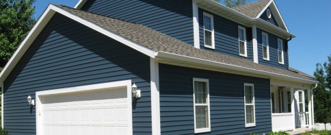 Siding Abc Seamless